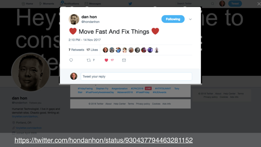 https://twitter.com/hondanhon/status/9304377944...