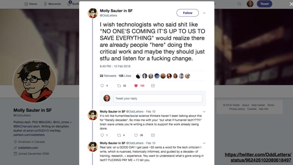 https://twitter.com/OddLetters/ status/96242610...