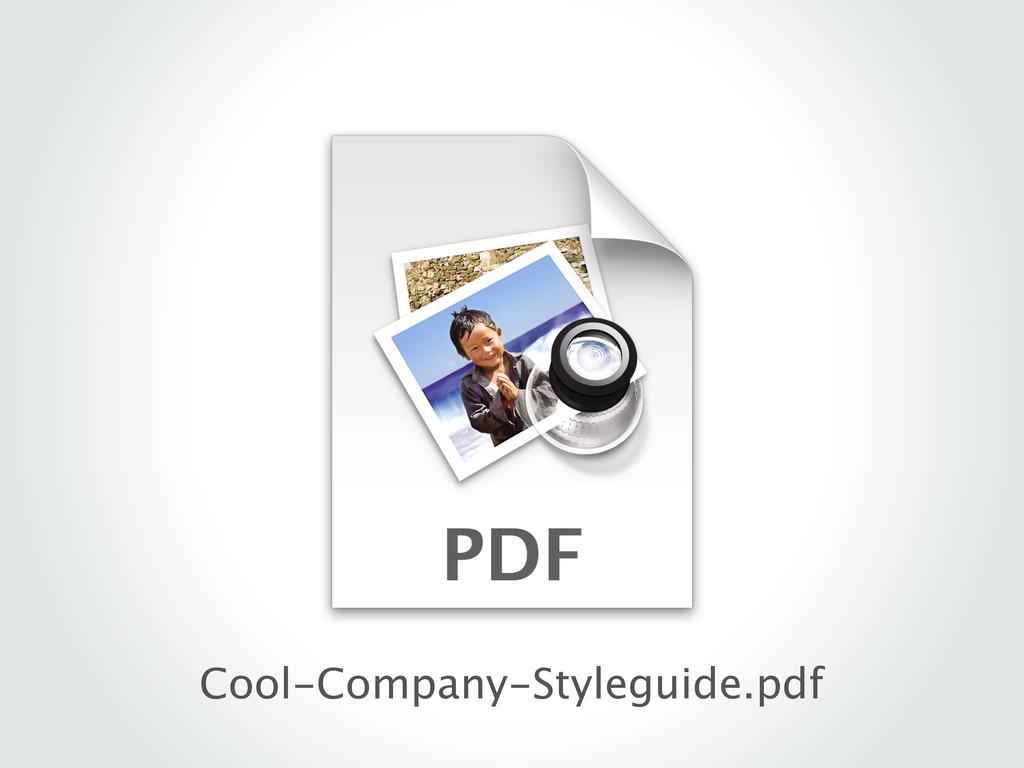 Cool-Company-Styleguide.pdf