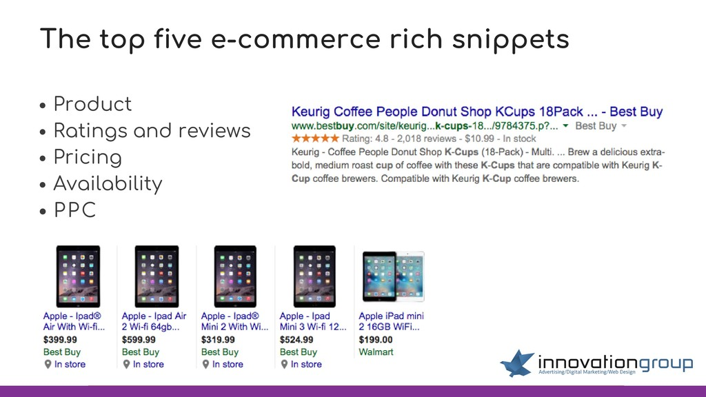 Product Ratings and reviews Pricing Availabilit...