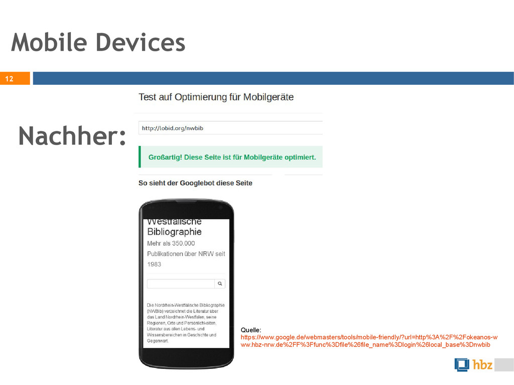 Mobile Devices 12 Nachher: Quelle: https://www....