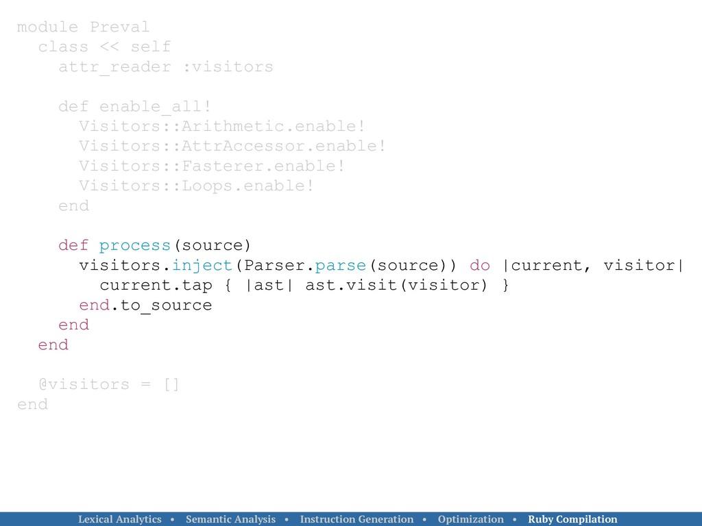 module Preval class << self attr_reader :visito...