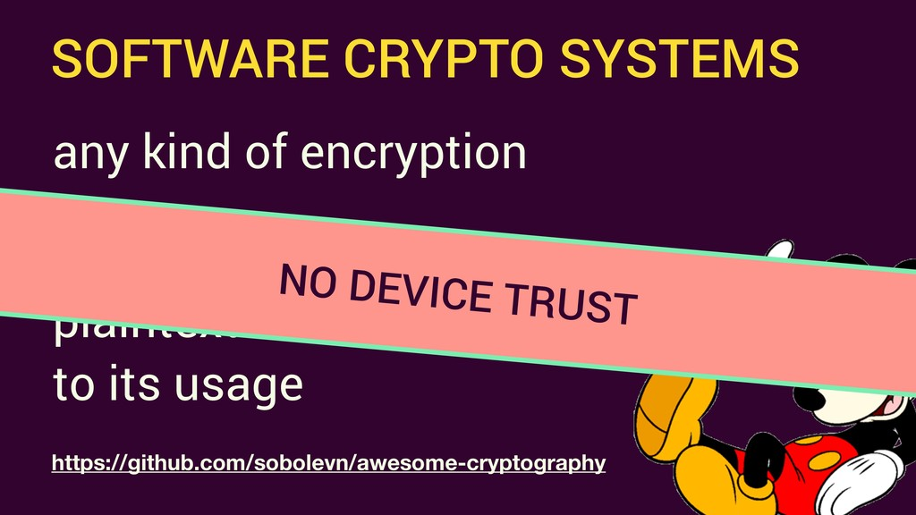 https://github.com/sobolevn/awesome-cryptograph...