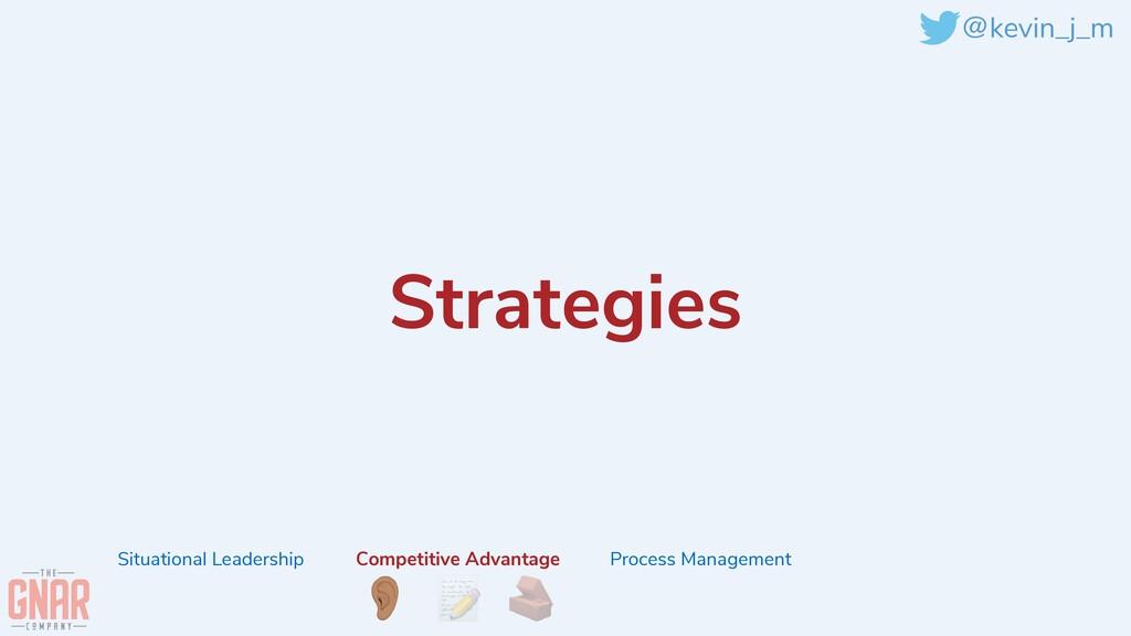 @kevin_j_m Strategies Situational Leadership Co...