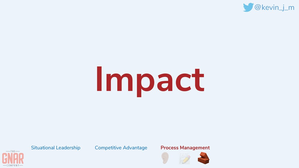 @kevin_j_m Impact Situational Leadership Compet...