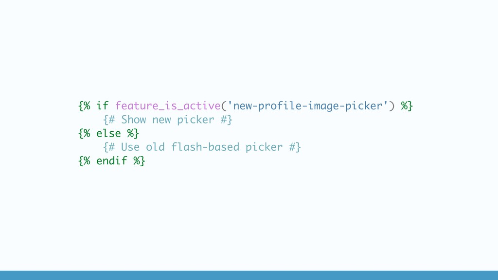 {% if feature_is_active('new-profile-image-pick...