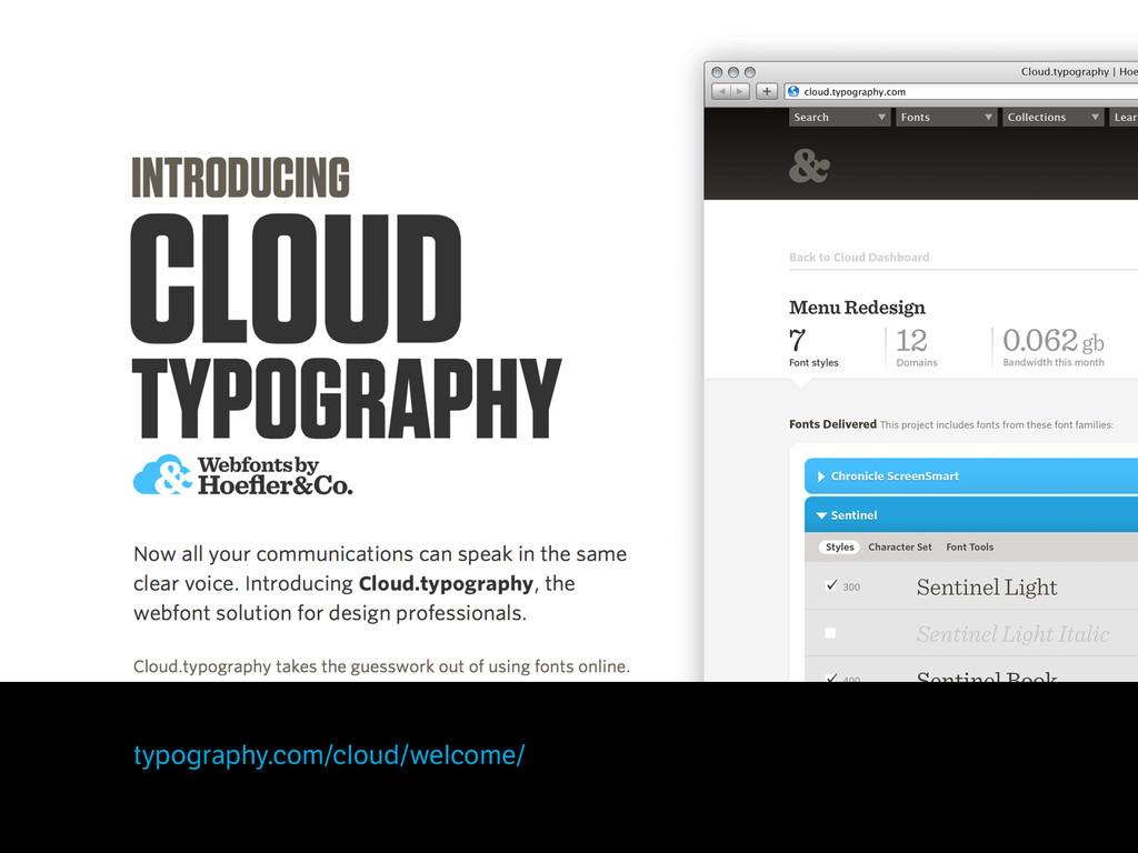 typography.com/cloud/welcome/