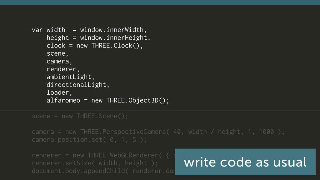 var width = window.innerWidth, height = window....