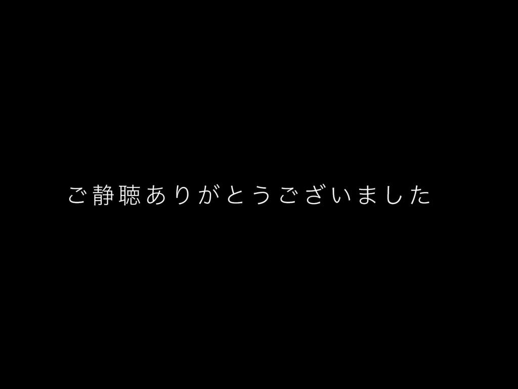 ͝ ੩ ௌ ͋ Γ ͕ ͱ ͏ ͝ ͟ ͍ · ͠ ͨ