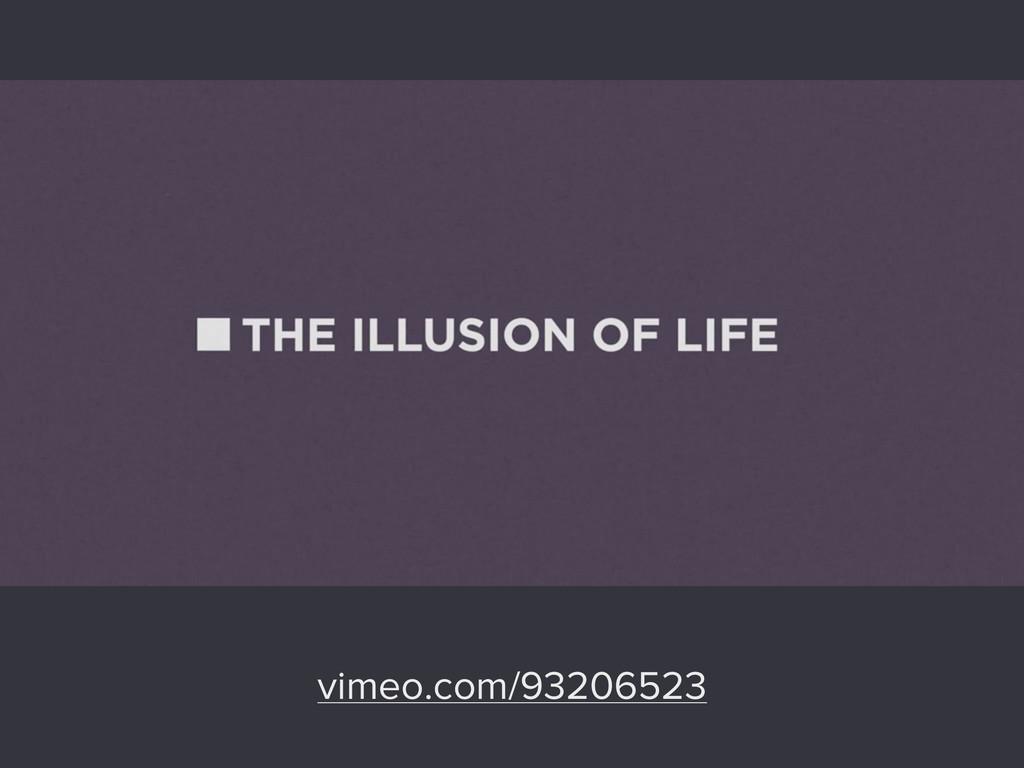 vimeo.com/93206523