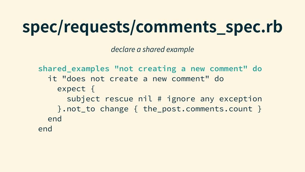 TQFDSFRVFTUTDPNNFOUT@TQFDSC shared_examples ...