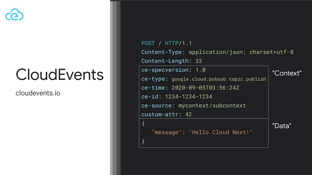 POST / HTTP/1.1 Content-Type: application/json;...