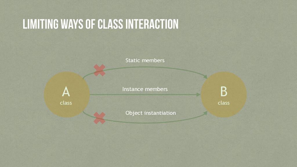 Instance members Static members Object instanti...
