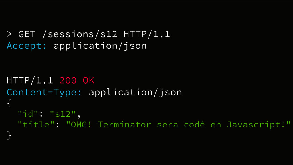 > GET /sessions/s12 HTTP/1.1 Accept: applicatio...