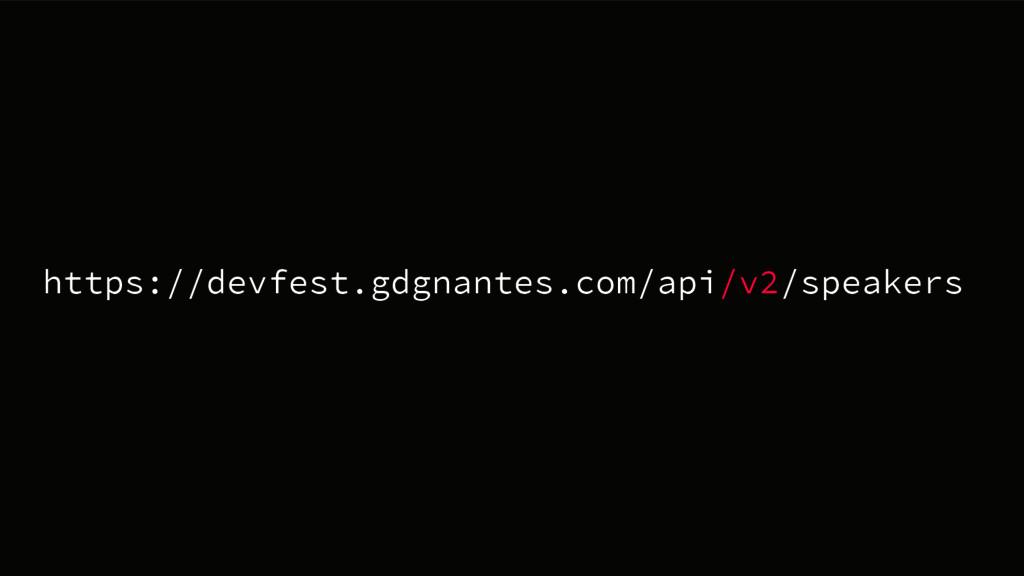https://devfest.gdgnantes.com/api/v2/speakers