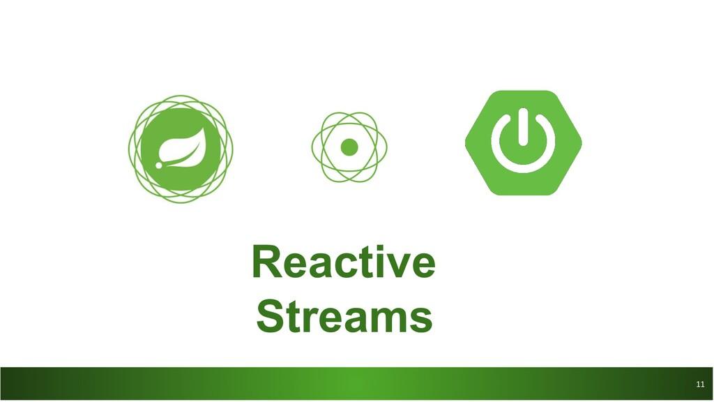 11 11 Reactive Streams