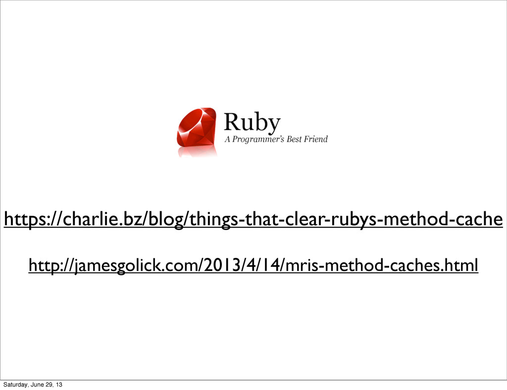 http://jamesgolick.com/2013/4/14/mris-method-ca...