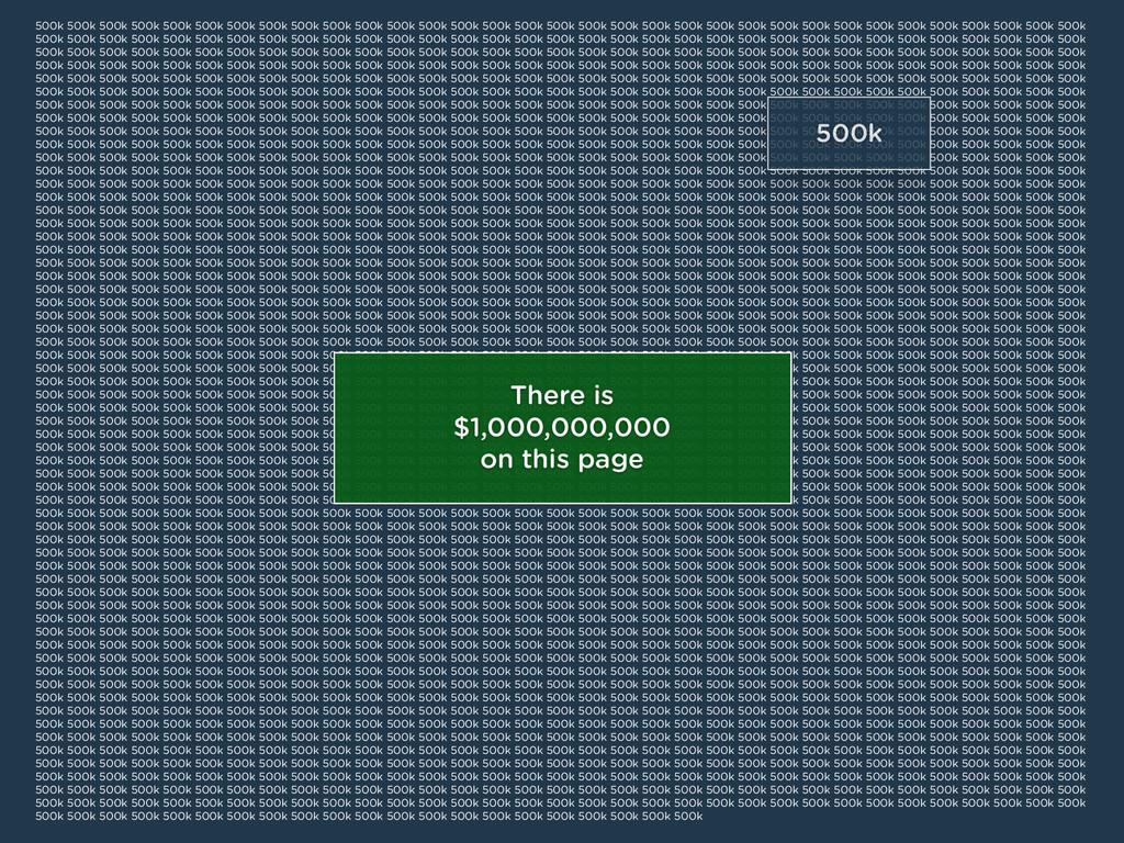 500k 500k 500k 500k 500k 500k 500k 500k 500k 50...