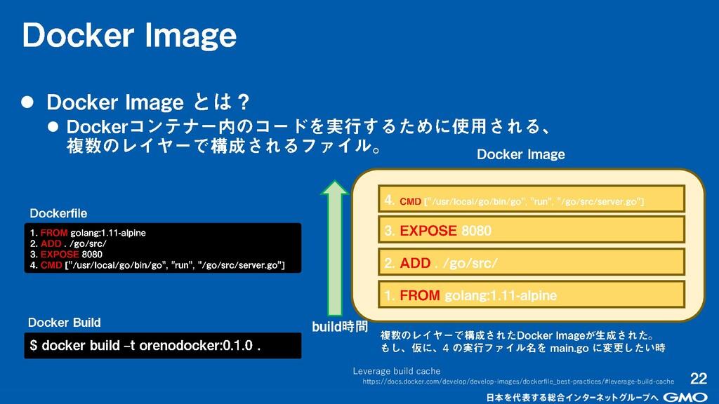 ⚫ ⚫ https://docs.docker.com/develop/develop-ima...