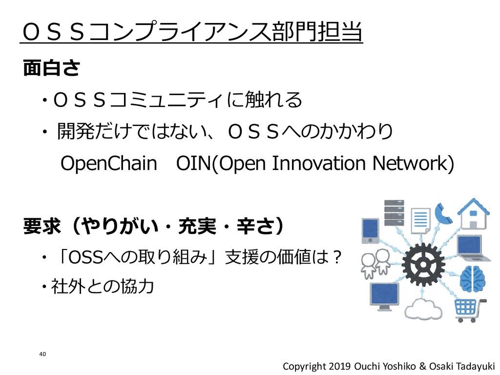 Copyright 2019 Ouchi Yoshiko & Osaki Tadayuki 面...