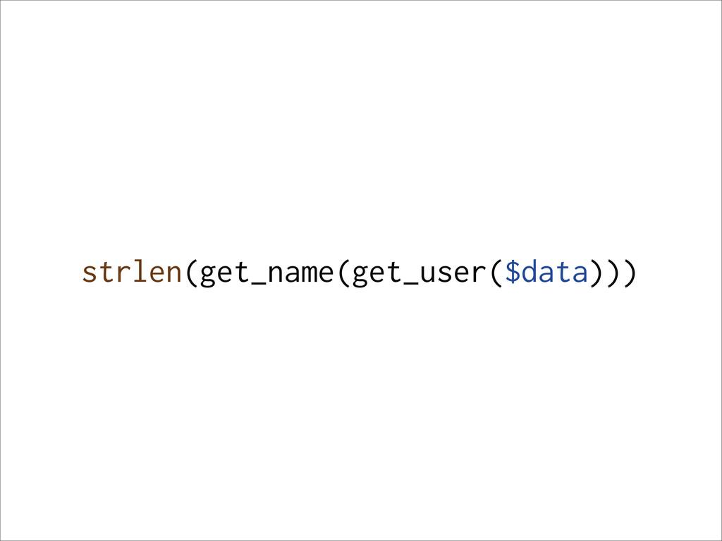 strlen(get_name(get_user($data)))