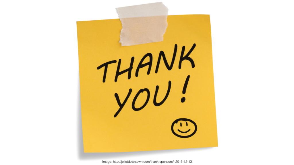 Image: http://jolietdowntown.com/thank-sponsors...