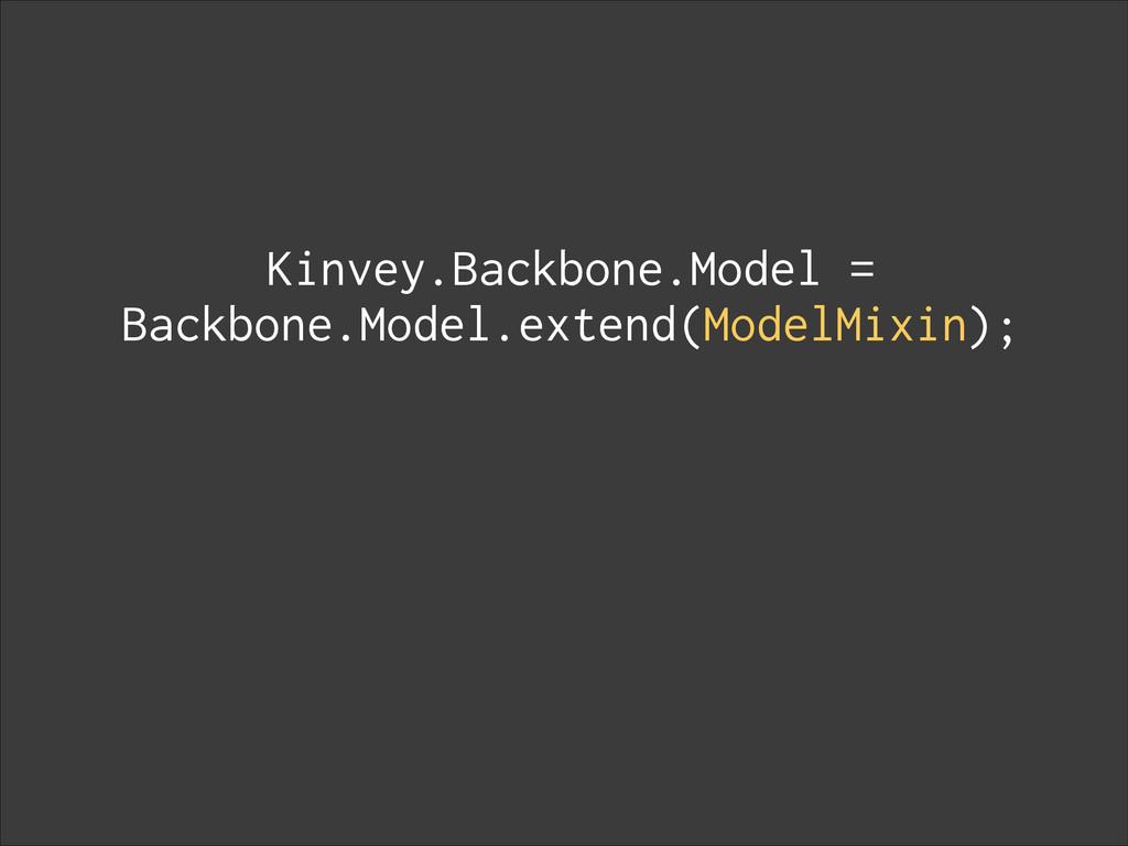 Kinvey.Backbone.Model = Backbone.Model.extend(M...