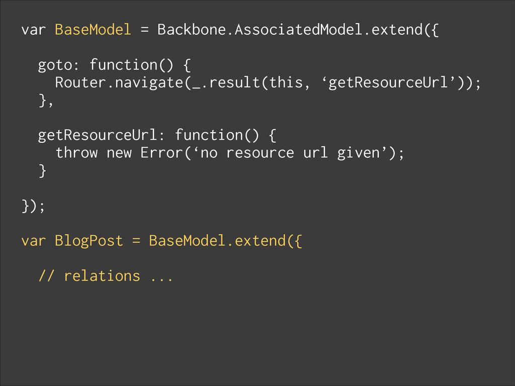var BaseModel = Backbone.AssociatedModel.extend...