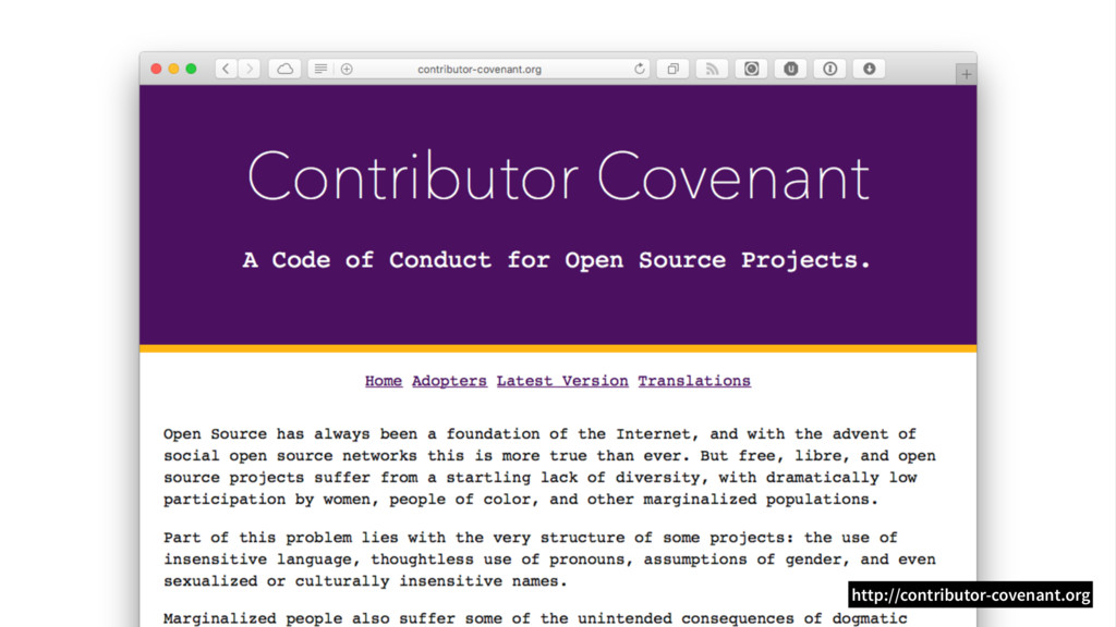 http://contributor-covenant.org