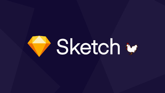 Sketch workshop for beginners