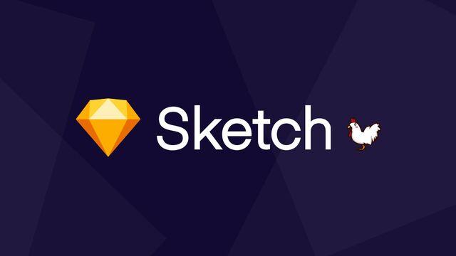 Sketch workshop for beginners