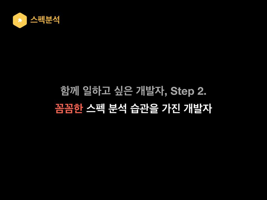 झಖ࠙ࢳ ԝԝೠ झಖ ࠙ࢳ णҙਸ о ѐߊ ೣԋ ੌೞҊ र ѐߊ, Step 2.