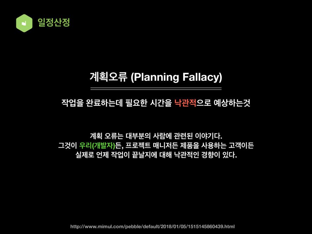 ੌ ҅ദয়ܨ (Planning Fallacy) সਸ ৮ܐೞחؘ ਃೠ दрਸ ...
