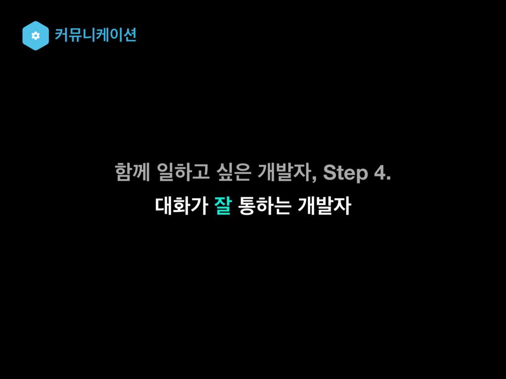 ழޭפா ചо ੜ ాೞח ѐߊ ೣԋ ੌೞҊ र ѐߊ, Step 4.