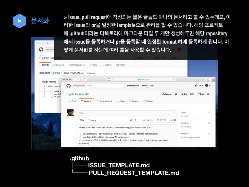 ޙࢲച .github ȍ── ISSUE_TEMPLATE.md └── PULL_REQU...
