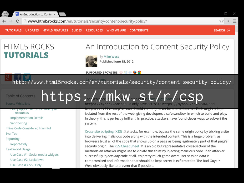 http://www.html5rocks.com/en/tutorials/security...