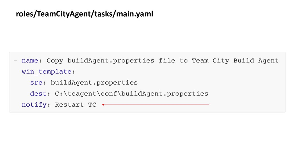 roles/TeamCityAgent/tasks/main.yaml