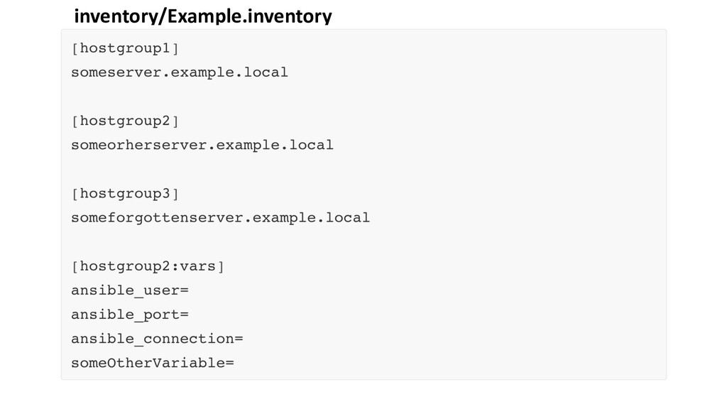 inventory/Example.inventory