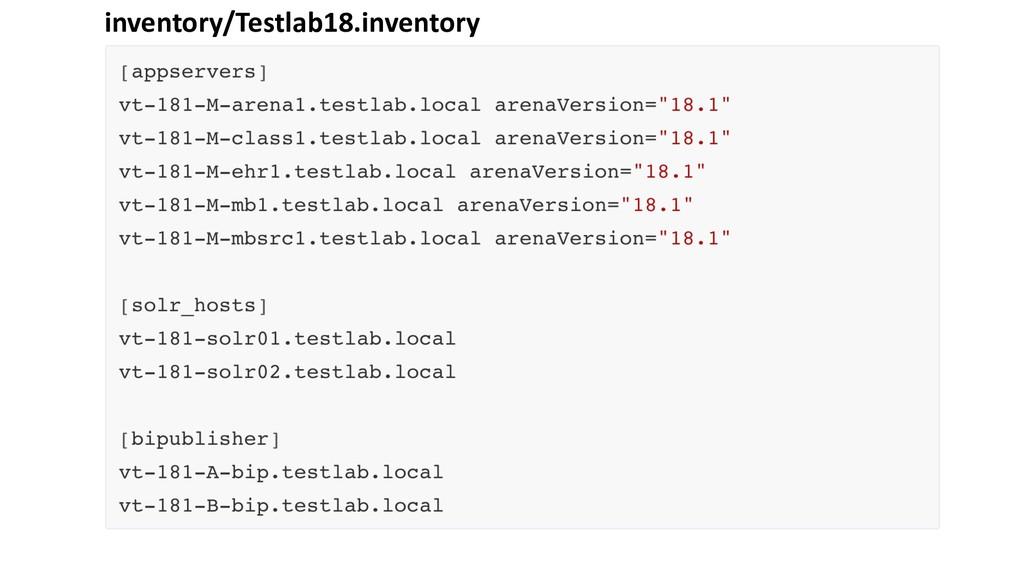 inventory/Testlab18.inventory