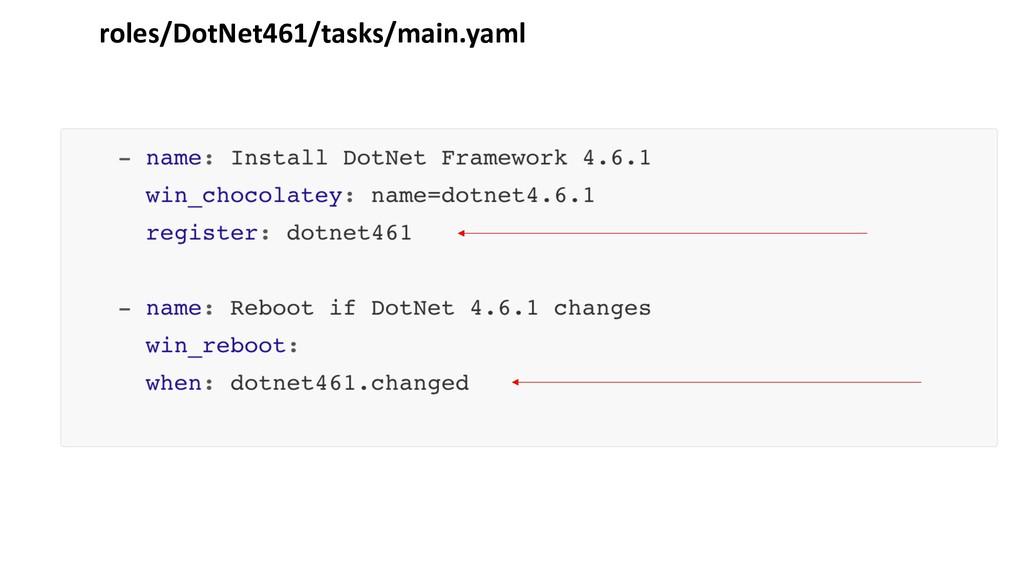 roles/DotNet461/tasks/main.yaml