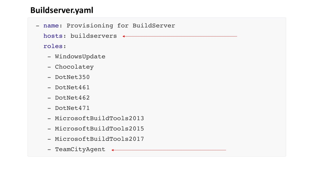 Buildserver.yaml