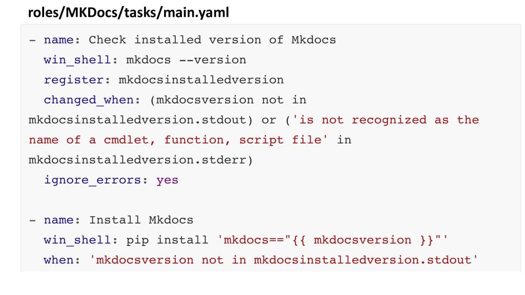 roles/MKDocs/tasks/main.yaml