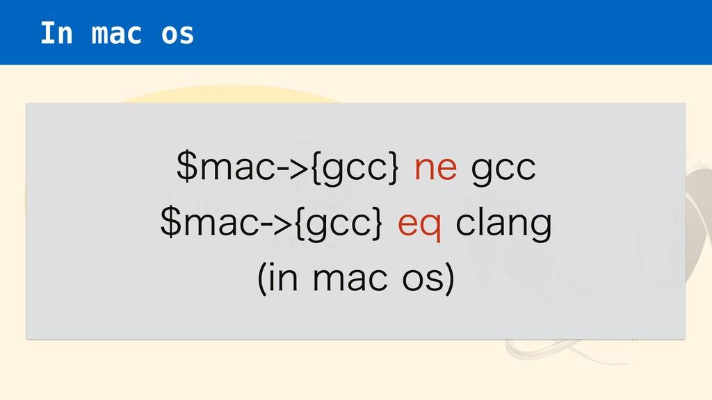 In mac os I am NBD\HDD^OFHDD NBD\HDD^...