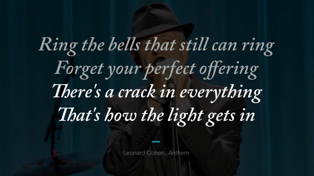 Takahiro Kyono Leonard Cohen - King's Garden, O...
