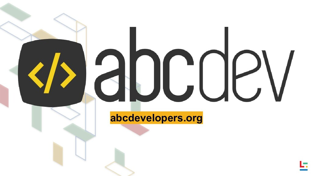 abcdevelopers.org