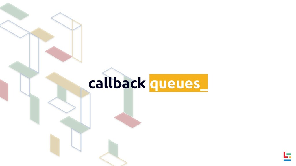 callback queues_
