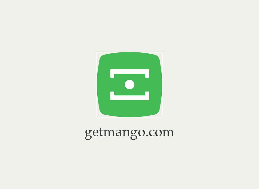 getmango.com