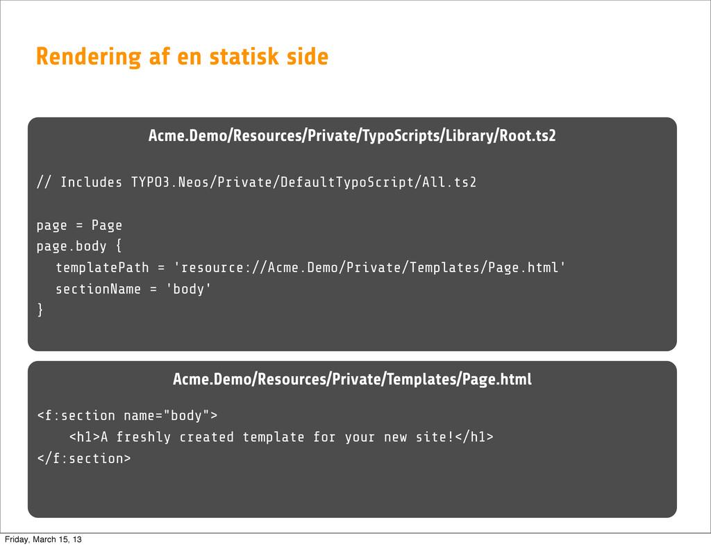 Acme.Demo/Resources/Private/TypoScripts/Library...