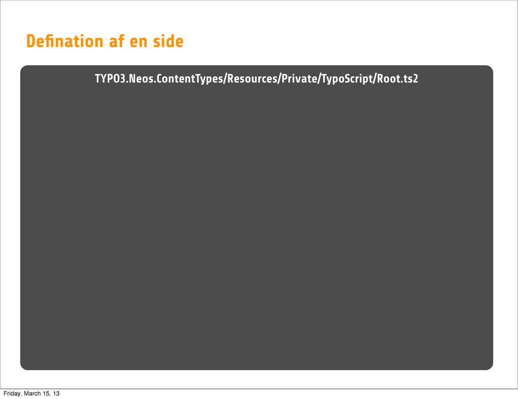 TYPO3.Neos.ContentTypes/Resources/Private/TypoS...