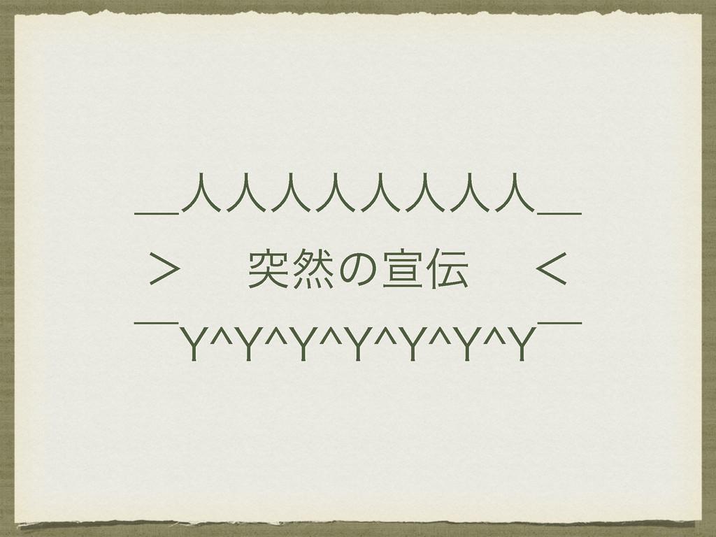 ʊਓਓਓਓਓਓਓਓʊ 'ɹಥવͷએɹʻ ʉ:?:?:?:?:?:?:ʉ